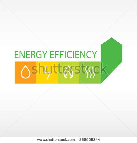 Save Electricity Essay In Telugu - Energy conservation