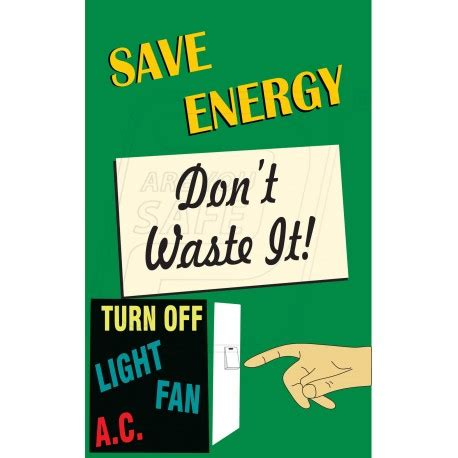 Save energy fuel and electricity essay